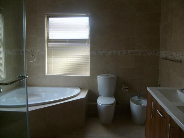 Property For Sale in Everglen, Durbanville 10