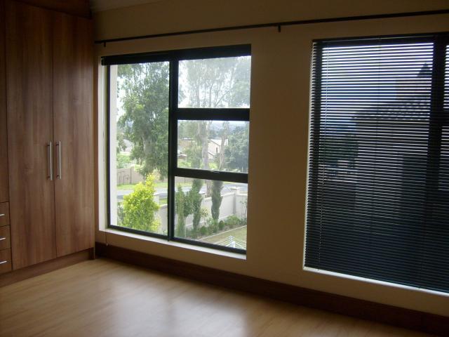 Property For Sale in Everglen, Durbanville 12