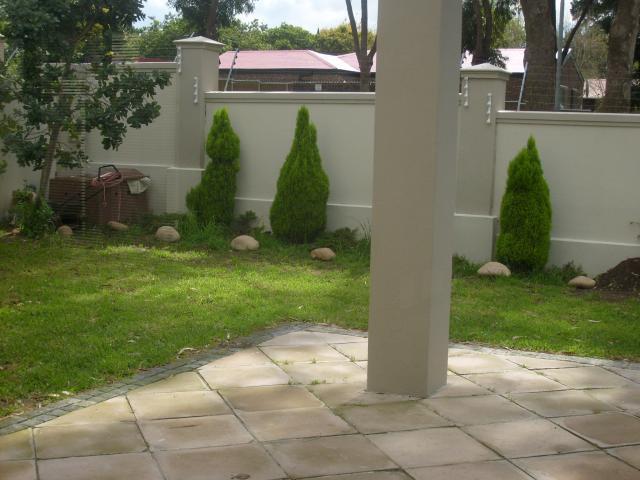 Property For Sale in Everglen, Durbanville 14