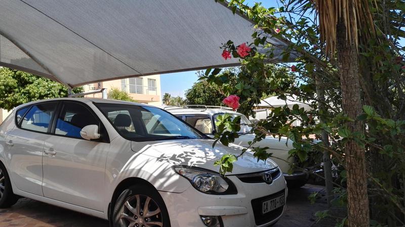 Property For Rent in Kenridge, Durbanville 4