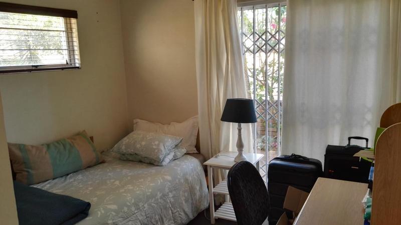 Property For Rent in Kenridge, Durbanville 10