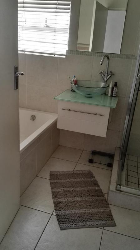 Property For Rent in Kenridge, Durbanville 11