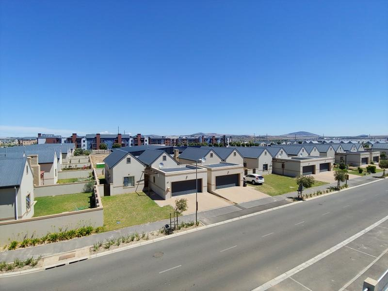 Property For Rent in Buh-rein, Cape Town 7
