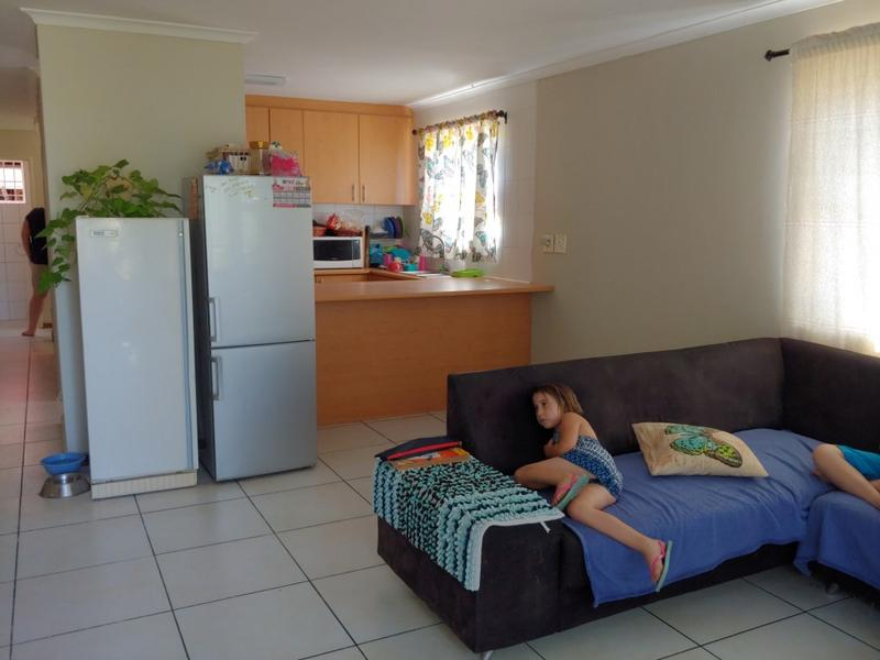 Property For Rent in Protea Heights, Brackenfell 5