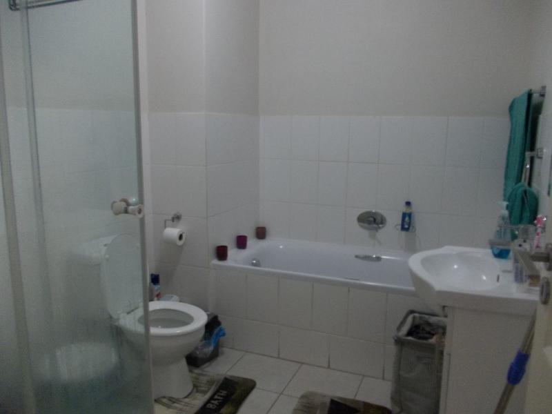 Property For Rent in Durbanville, Durbanville 6