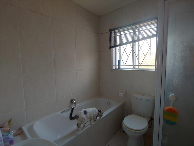 Property For Rent in Durbanville, Durbanville 6