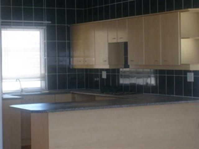 Property For Sale in Tyger Valley, Bellville 10