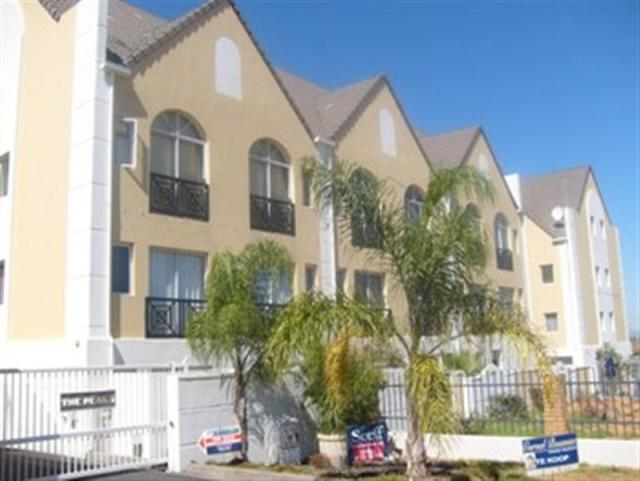 Property For Sale in Tyger Valley, Bellville 13
