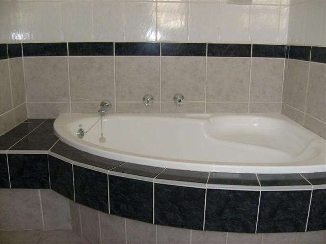 Property For Sale in Aurora, Durbanville 8