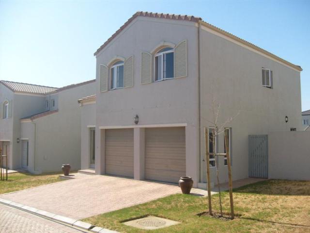Property For Sale in Durbanville, Durbanville 2