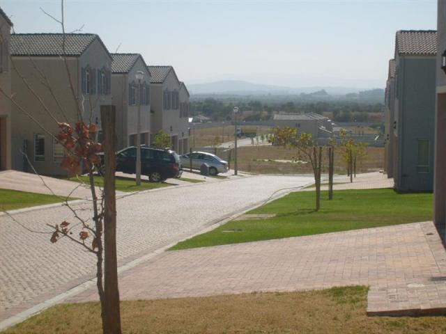 Property For Sale in Durbanville, Durbanville 4