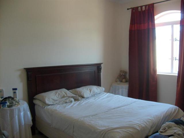 Property For Sale in Durbanville, Durbanville 8