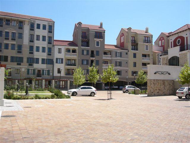 Property For Sale in Rosendal, Bellville 2
