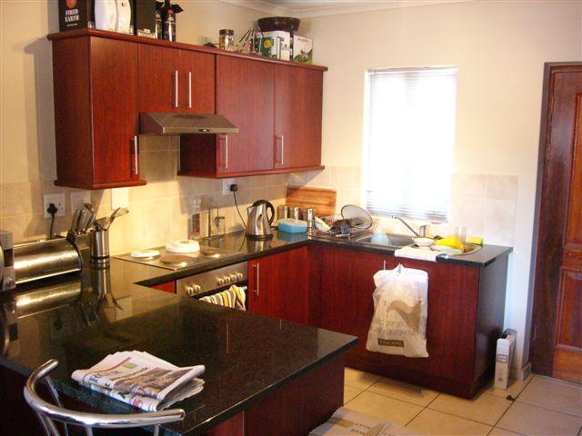 Property For Sale in Rosendal, Bellville 3