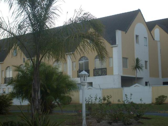 Property For Sale in Rosendal, Bellville 1