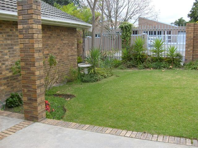 Property For Sale in Kenridge, Durbanville 3