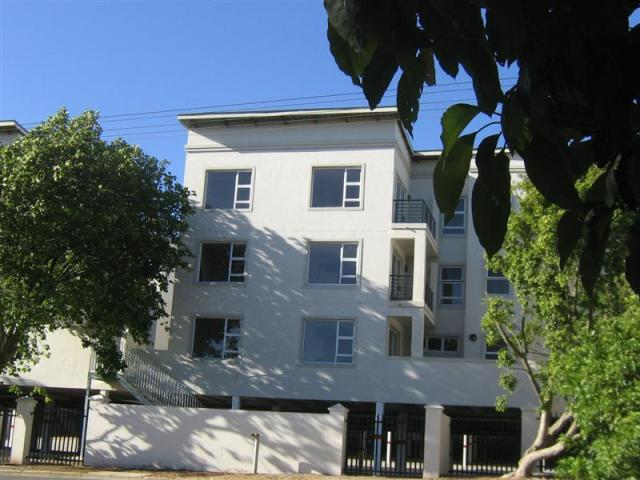 Property For Sale in Ridgeworth, Bellville 1