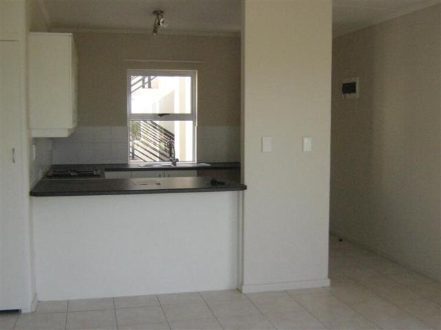 Property For Sale in Ridgeworth, Bellville 3