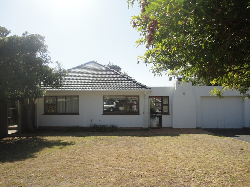 Property For Sale in Eversdal, Durbanville 2