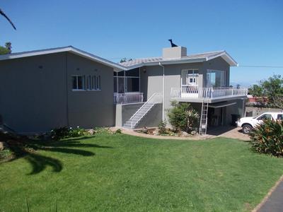 Property For Rent in Welgemoed, Bellville