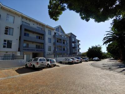 Property For Sale in Tyger Valley, Bellville