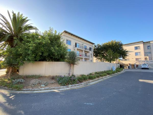 Property For Rent in Tyger Valley, Bellville