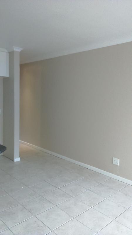 Property For Rent in Tyger Valley, Bellville 4