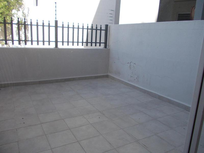 Property For Rent in Tyger Valley, Bellville 6