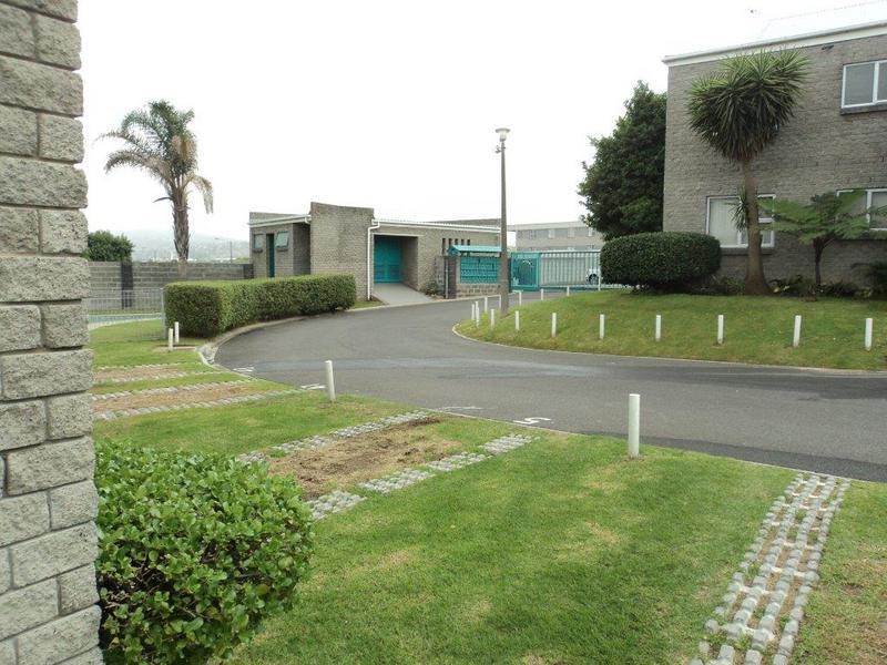 Property For Rent in Chrismar, Bellville 2