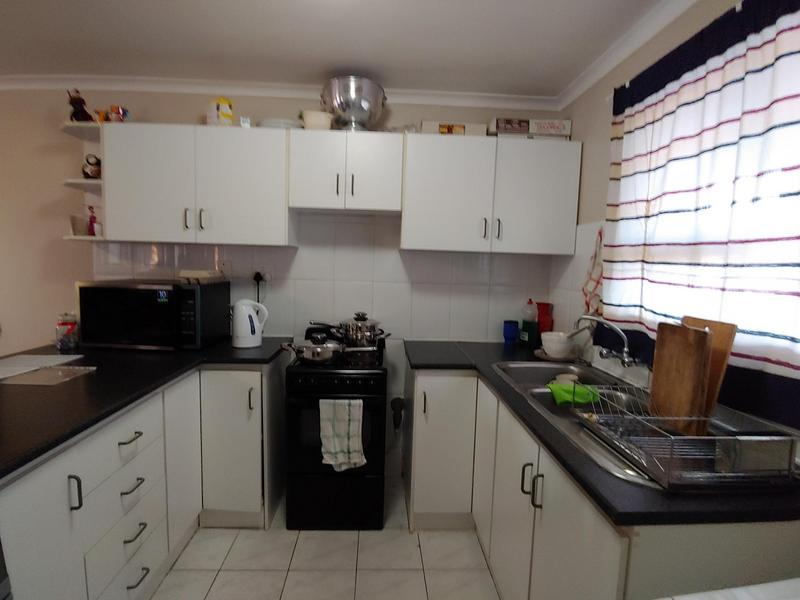 Property For Rent in Chrismar, Bellville 5