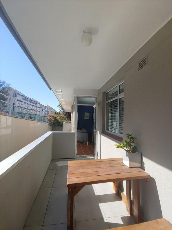 Property For Rent in Tamboerskloof, Cape Town 15