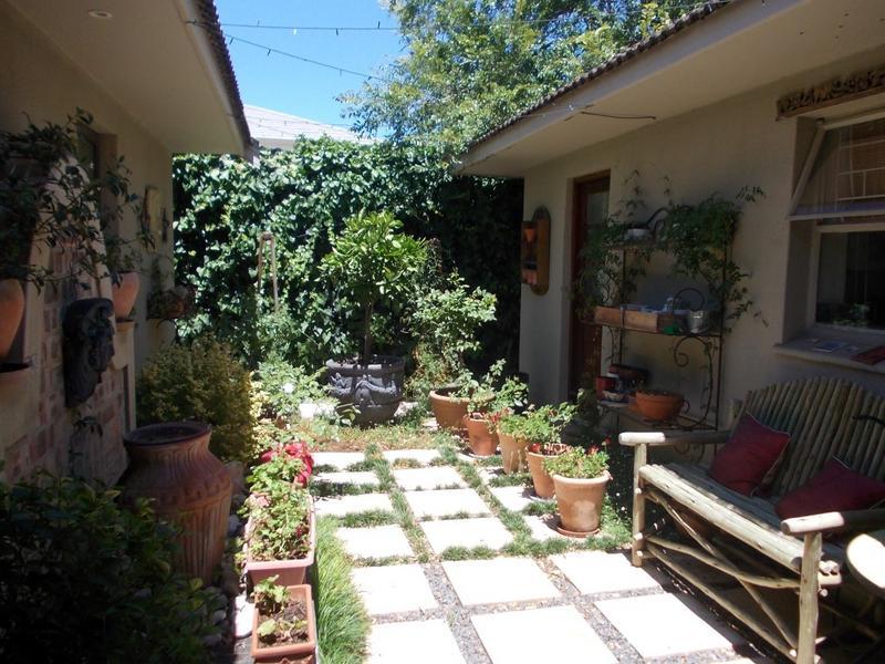 Property For Rent in Kenridge, Durbanville 2
