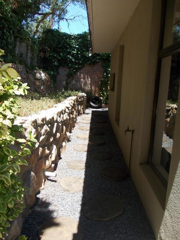 Property For Rent in Kenridge, Durbanville 11
