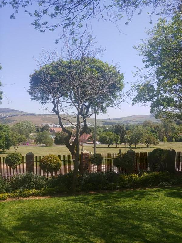 Property For Rent in Kenridge, Durbanville 12