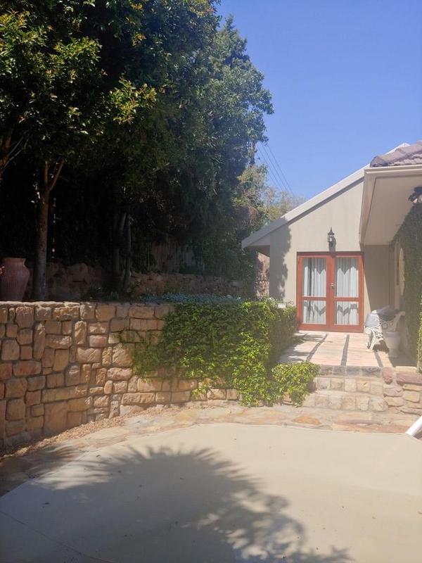 Property For Rent in Kenridge, Durbanville 14