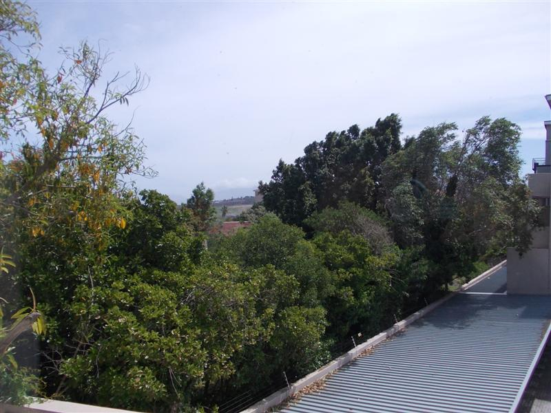 Property For Rent in Tyger Valley, Bellville 8