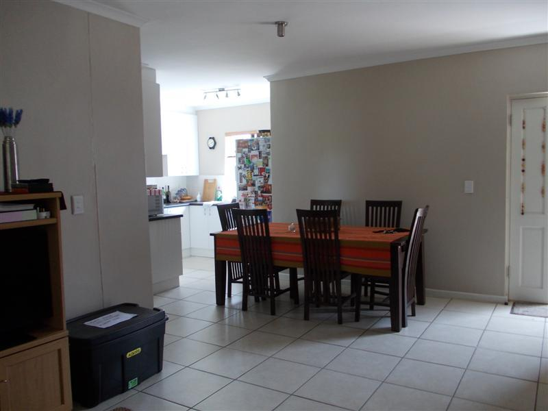 Property For Rent in Tyger Valley, Bellville 11