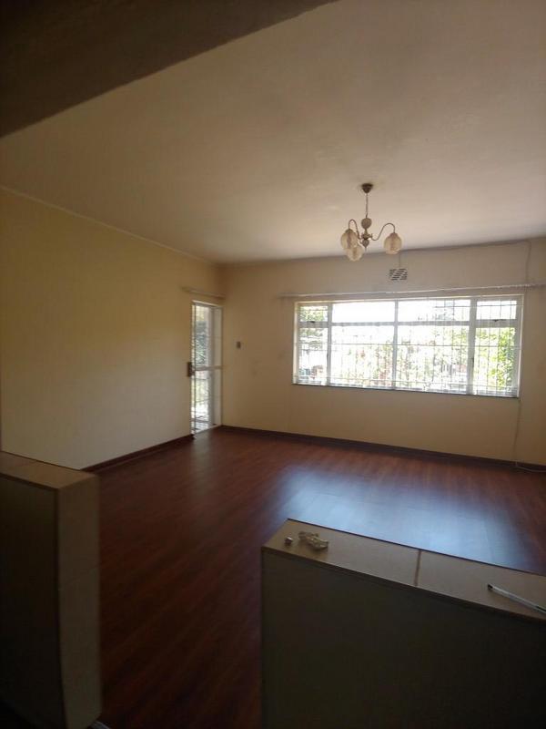 Property For Rent in Oakdale, Bellville 7