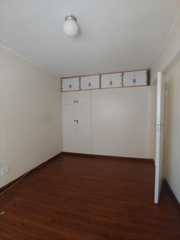 Property For Rent in Oakdale, Bellville 10
