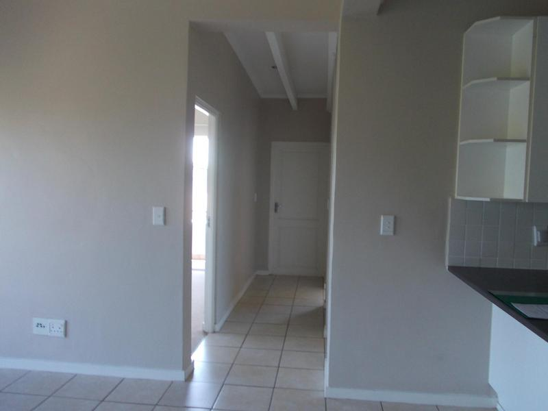 Property For Sale in Tyger Valley, Bellville 6