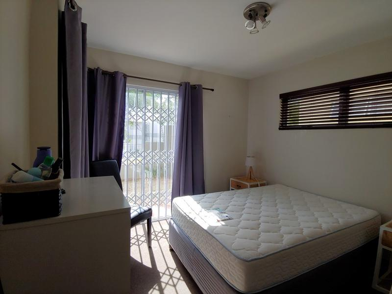 Property For Rent in Kenridge, Durbanville 7
