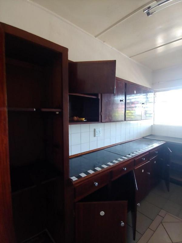 Property For Sale in Boston, Bellville 8