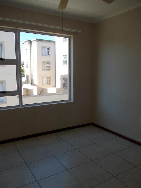 Property For Rent in Tyger Valley, Bellville 5