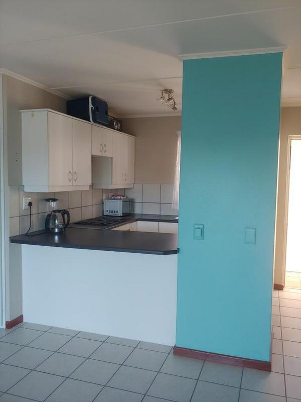 Property For Rent in Tyger Valley, Bellville 12