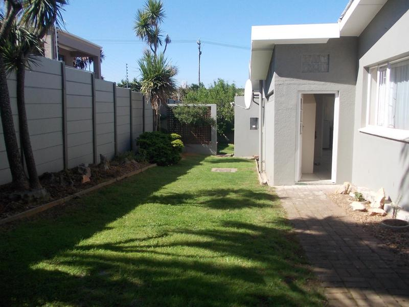 Property For Rent in Welgemoed, Bellville 5