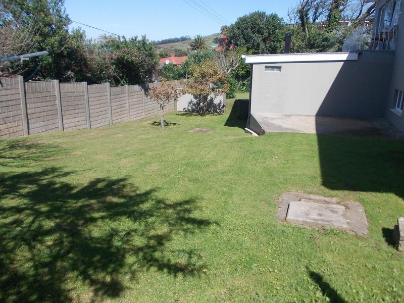Property For Rent in Welgemoed, Bellville 6