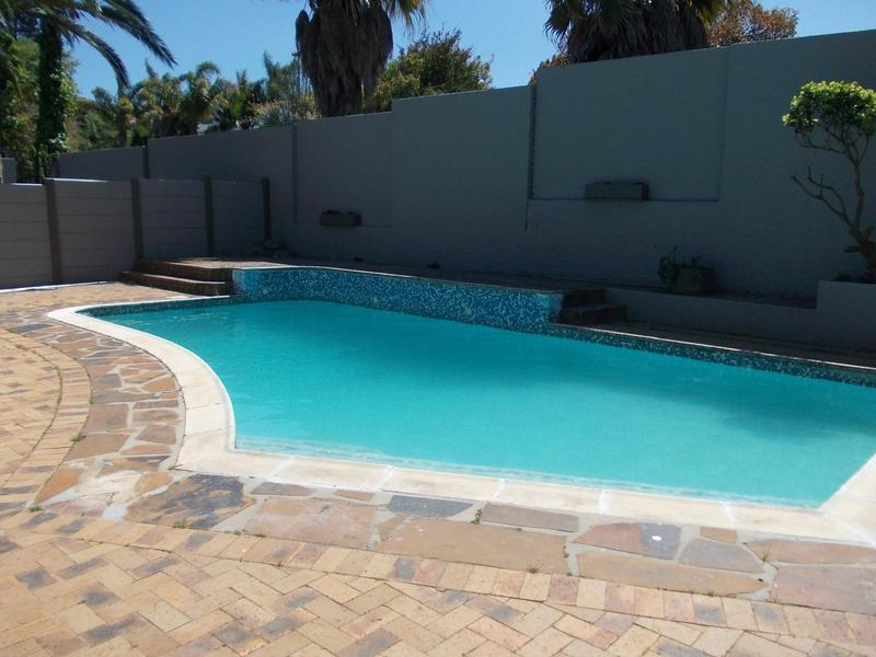 Property For Rent in Welgemoed, Bellville 11