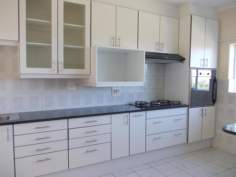 Property For Rent in Welgemoed, Bellville 12