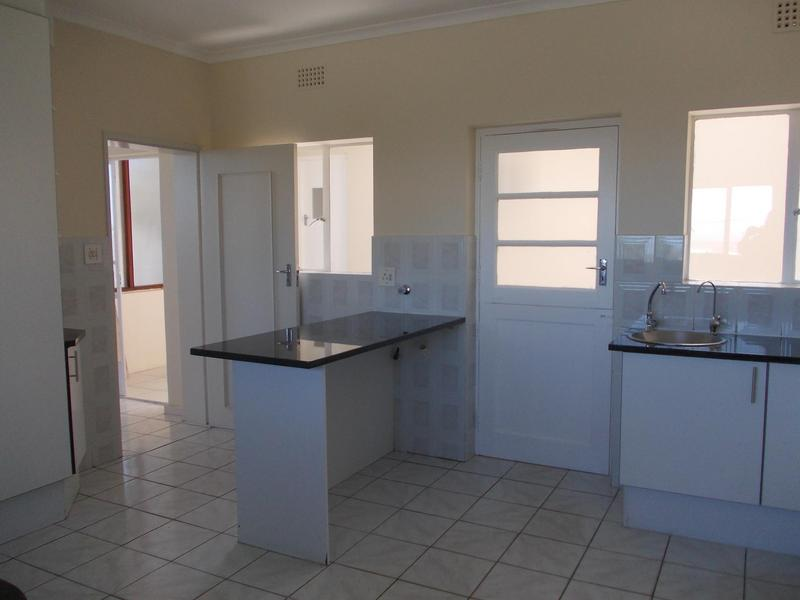 Property For Rent in Welgemoed, Bellville 13