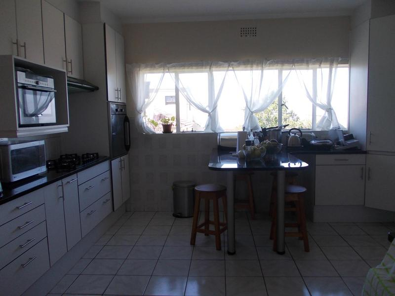 Property For Rent in Welgemoed, Bellville 18